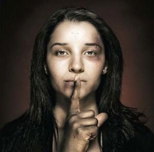 maltrato contra las mujeres