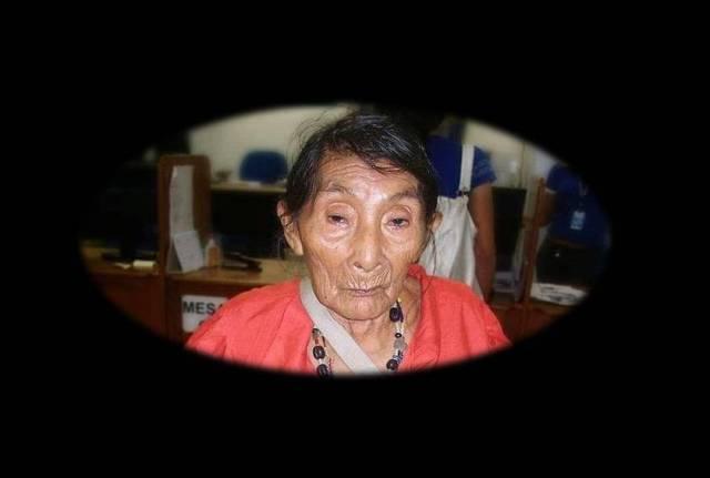 tuxpan la vieja mujer soltera busca hombre
