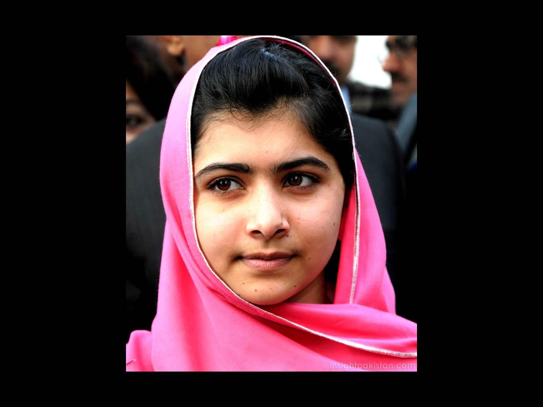 Hermosa mujer paquistaní follada duro después de los juegos previos 3