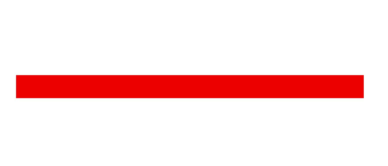 Expreso de Tuxpan - Noticias sobre Tuxpan Veracruz y la Huasteca