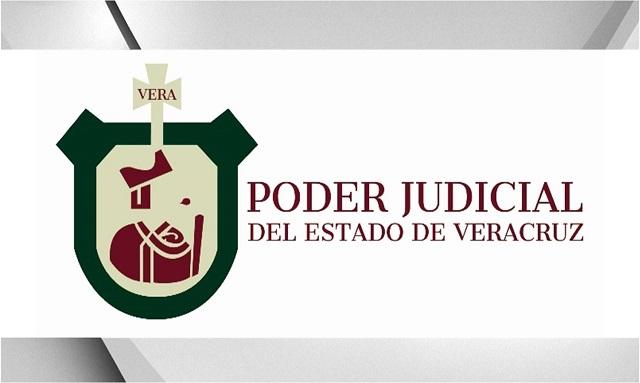 Felicita Magistrado Presidente Edel Humberto Álvarez Peña a la jueza María Guadalupe Argüelles Lozano por su nombramiento como próxima Secretaria del Trabajo y Previsión Social
