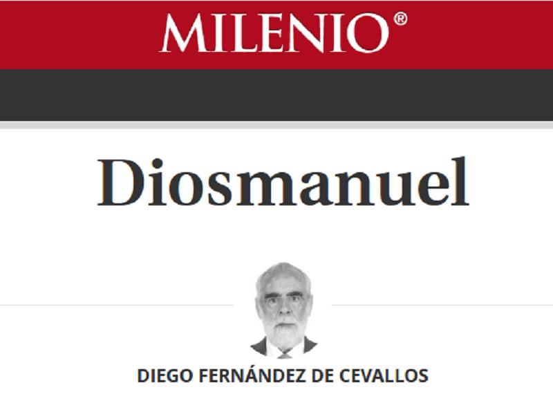 Diosmanuel