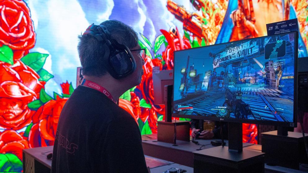La adicción a los videojuegos llega al rango oficial de enfermedad