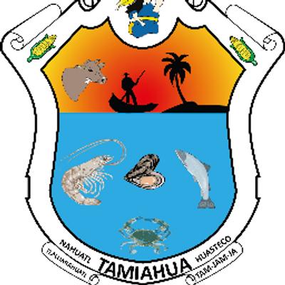 Liberan a familia cautiva en Tamiahua